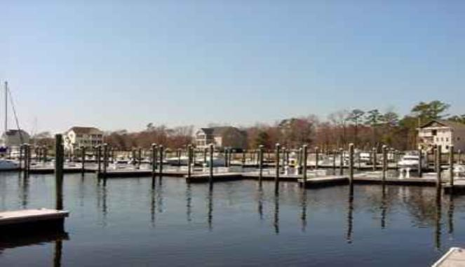 James River Marine in Richmond | James River Marine (804) 743-2100
